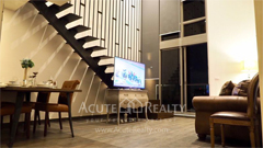 condominium-for-rent-the-lofts-ekkamai-sukhumvit
