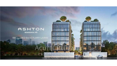 condominium-for-sale-ashton-residence-41-sukhumvit-41