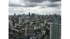 condominium-for-sale-icon-iii