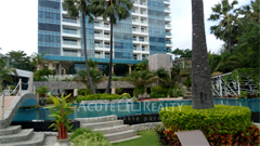condominium-for-sale-the-palm-wongamat-beach-soi-wongamat-rd-naklua-banglamung