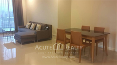 condominium-for-sale-circle-condominium