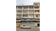 shophouse-for-sale-rama-4-rd-