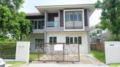 house-for-sale-thakham-rama-2