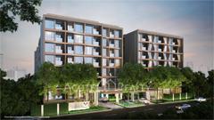 condominium-for-sale-vtara-36-sukhumvit-36