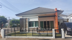 house-for-sale-village-praphassorn-8-soi-20-borwin-sriracha-chonburi-