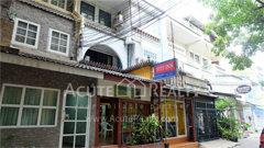 townhouse-shophouse-for-sale-for-rent