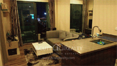 condominium-for-sale-teal-sathorn-taksin-sathorn-taksin