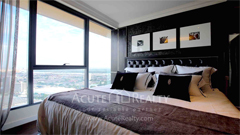 condominium-for-sale-for-rent-the-lumpini-24