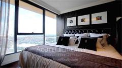 condominium-for-sale-for-rent-the-lumpini-24-sukhumvit-24