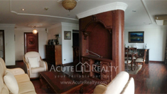 condominium-for-sale-navin-court-ruamrudee
