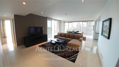 condominium-for-rent-fullerton-sukhumvit-61