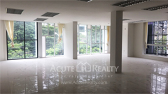 officespace-for-rent-sukhumvit-31