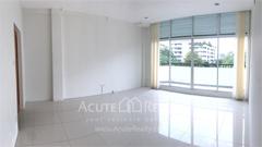 officespace-for-rent-sukhumvit-31