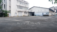 land-warehouse-for-rent-puchaosaming-phray-rd-