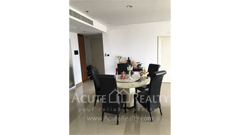 condominium-for-sale-supalai-wellington-ratchadapisek