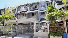 townhouse-for-sale-for-rent-chan-rd-