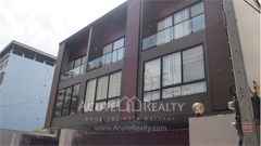 townhouse-for-sale-rangnam-rd-