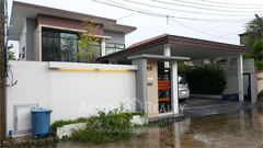 house-for-sale-pracha-rat-sai-1-rd-bang-sue-