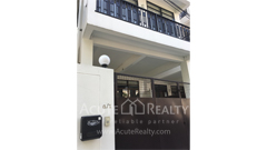 house-for-rent-sukhumvit-71