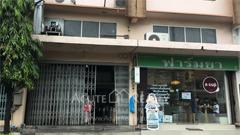 shophouse-for-sale-sukhumvit-64-