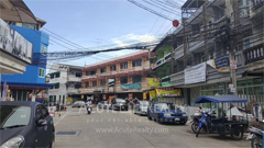 shophouse-for-sale-soi-thepprasit-10-pattaya