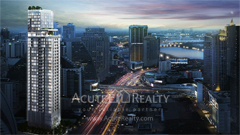 condominium-for-sale-celes-asoke-asoke-montri-rd-
