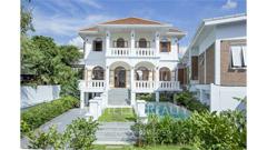 house-for-rent-sukhumvit-101