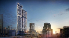 condominium-for-sale-ashton-asoke-sukhumvit-21-asoke-