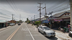 shophouse-for-sale-moo-5-ban-khao-kha-yai-bo-win-sriracha-chonburi-