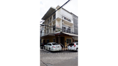 shophouse-for-sale-nang-linchi-rd-