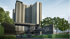 condominium-for-sale-aspire-erawan-samutprakan