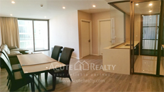 condominium-for-sale-the-room-sukhumvit-69