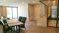 condominium-for-sale-the-room-sukhumvit-69-sukhumvit-69
