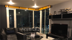 condominium-for-sale-for-rent-manhattan-chidlom-new-petchburi-chidlom-rd-