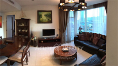 condominium-for-sale-for-rent-manhattan-chidlom