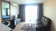 condominium-for-sale-for-rent-greenlake-condo-sriracha-soi-nong-yai-boa-sriracha-surasak-chonburi-20110