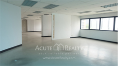 officespace-for-rent-sathorn-pun-rd-
