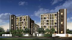 condominium-for-sale-niche-mono-sukhumvit-50-sukhumvit-50