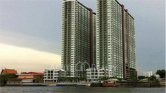 condominium-for-sale-lumpini-park-riverside-rama3-rama-3