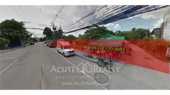 land-for-sale-rewadee-rd-nonthaburi
