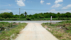 land-for-sale-thanyaburi-road-near-the-distribution-center-big-c-klong-6-
