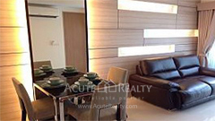 condominium-for-rent-le-cote-thonglor-8