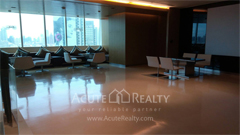 officespace-for-rent-mrt-lumpini
