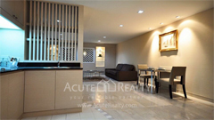 condominium-for-sale-for-rent-the-waterford-park-thonglor-sukhumvit-53