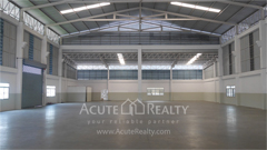 factory-warehouse-for-rent-phraek-sa