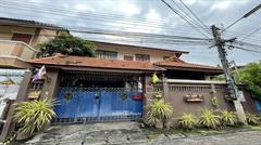apartment-house-for-sale-sripoom-muang-chiang-mai