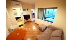 condominium-for-sale-life-sukhumvit