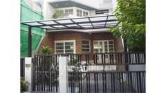 townhouse-for-rent-langsuan
