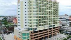 condominium-for-sale-for-rent-eakcondoview-soi-rongmaikeed- sukhumvit-road-t-bangphasoi- a-muang-chonburi