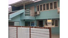 townhouse-for-sale-suthep-muang-chiang-mai